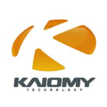 KAIOMY