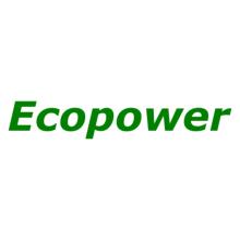 ECOPOWER